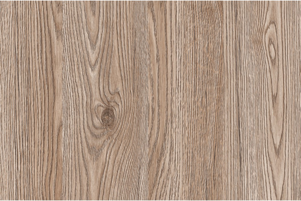 Bordeaux Oak Dark