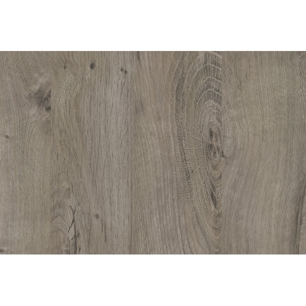 Ribbeck Oak Grey